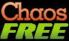 ChaosFree